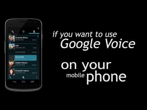 Video of Voice Choice 2.0