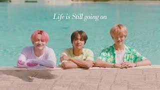 NCT DREAM | 오르골 (Life is Still going on) DREAM-Verse Ver. 1시간 반복듣기 (1hour)