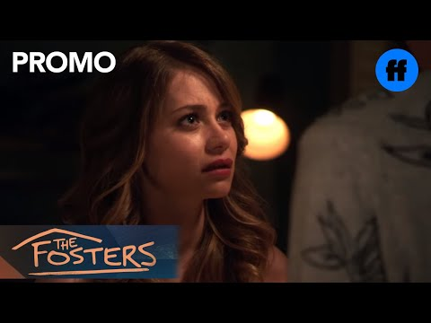 The Fosters 5.08 (Preview)