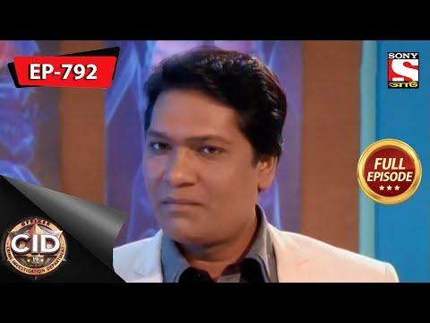 CID(Bengali) - Full Episode 792 - 26th May, 2019