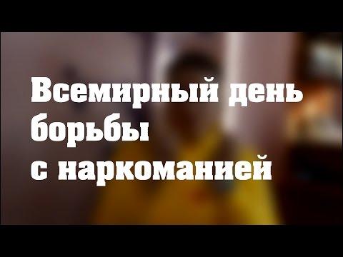 Женский монастырь лечение алкоголизма