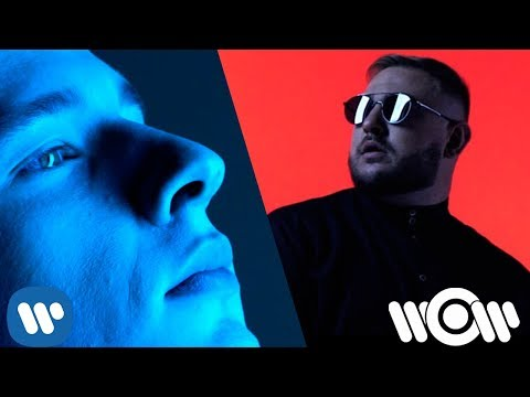 Пульсы - DH & CC | Official Video
