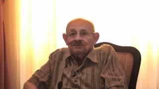 Juliusz Nowina-Sokolnicki - o Unii Europejskiej