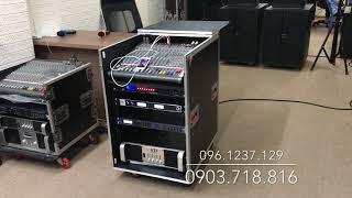 dan-am-thanh-nhac-song-dam-cuoi-gia-re-lh-0961237129