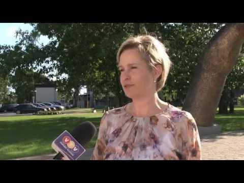 Video: Tūrisma akcija šApceļo Valmieras pusi!?
