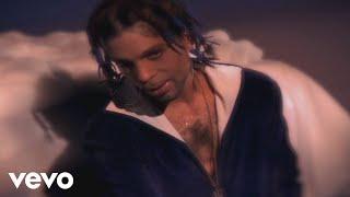 Prince - Hot Wit U (Nasty Girl Remix)
