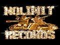 """Going Up"" (Instrumental) 90s Trap/Rap Instrumental"