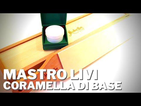 Mastro Livi\'s strop download YouTube video in MP3, MP4 and ...