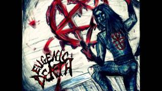 Eugenic Death - The devil waits