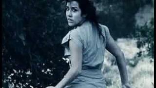 Vicci Martinez Blair Hansen - Break Away