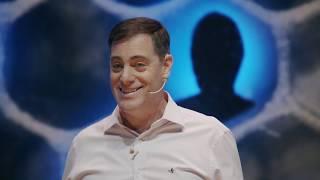 Cómo nos manipulan en las redes sociales | Santiago Bilinkis | TEDxRiodelaPlata