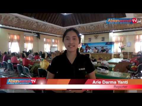 Seleksi-Jegeg-Bagus-Tingkat-Kecamatan-Abiansemal-Abiansemal-TV.html