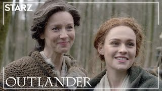 The Frasers'