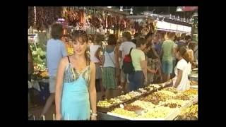 Туризм и отдых в Испании Каталония / Испания Барселона / Catalonia (Spanish).