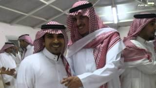 preview picture of video 'إجتماع أسرة الدخيّل المدلج اليوسف بثرمداء 1435 - 2014'