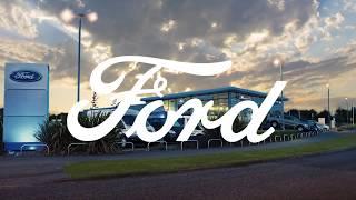 So fügen Sie einen Händler in der FordPass App hinzu | Ford Schweiz