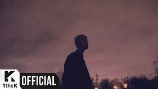 [MV] JooYoung(주영) _ Dive