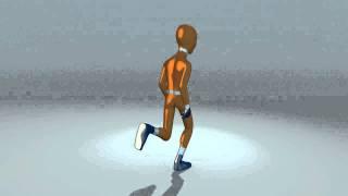 Blender Series: Fundamentals of Animation in Blender