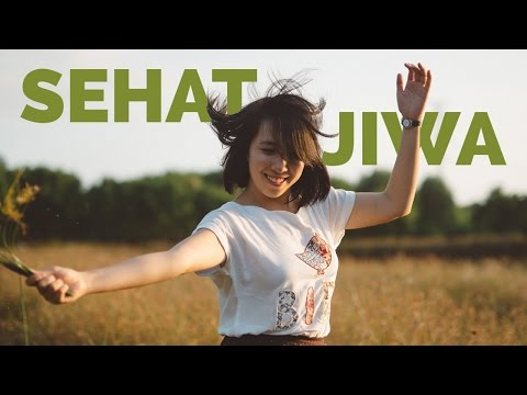 Video CIRI SEHAT JIWA