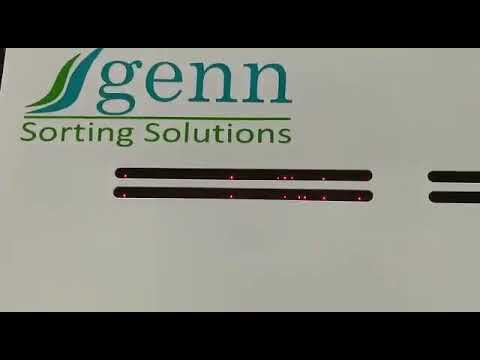 GENN GXM-Series Tea Machine