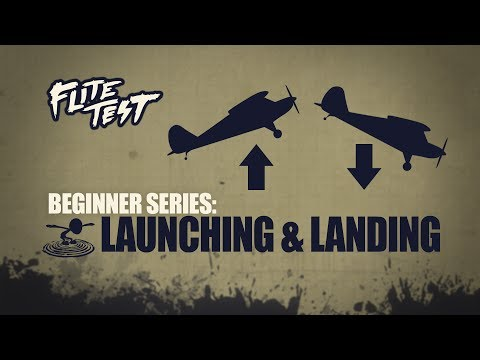 flite-test-rc-planes-for-beginners-launching--landing--beginner-series--ep-4