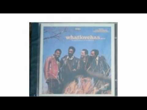 What Love Has Joined Together (Song) by Smokey Robinson & The Miracles