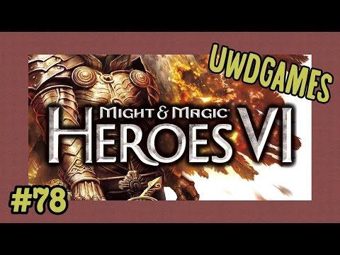 Герои 4 меча и магии картинки
