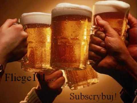 Udar mózgu w alkoholizmie