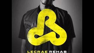 Lecrae - Background (feat. C-Lite)