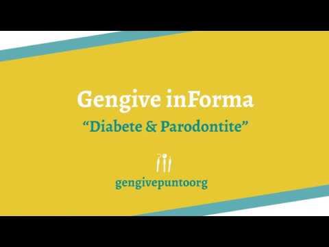 Radice di zenzero del diabete in