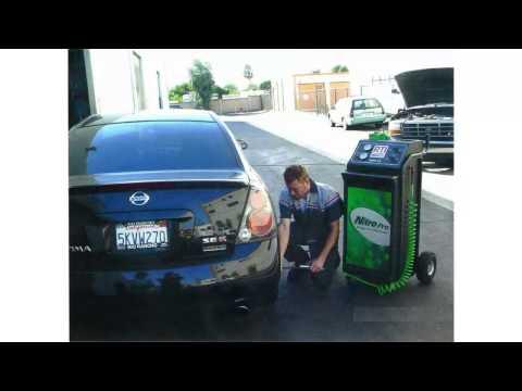 Auto Care Plus video