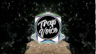 Benny Blanco & Calvin Harris   I Found You (Shelco Garcia & Teenwolf Remix)