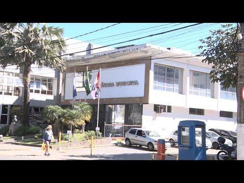 Novo prefeito de Teresópolis assume na próxima semana com incerteza sobre futuro