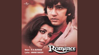 "Maang Loonga Main Tujhe (From ""Romance"") - YouTube"