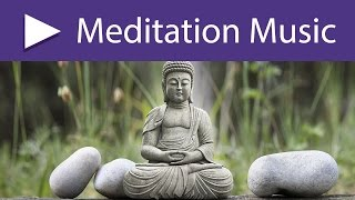 10 MINUTES Meditation to Reduce Stress, Meditation Music Sleep and Relax