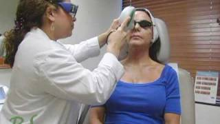 Beverly Hills Cosmetic Surgery | Facelift