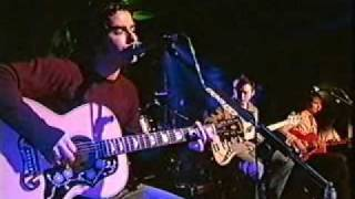 Stereophonics - Just Looking - Live at Scala London 2002