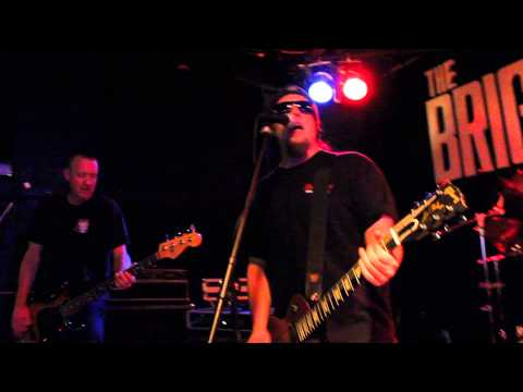 Clip of DogHouse Swine at The Brighton Bar by Joe Lakatos