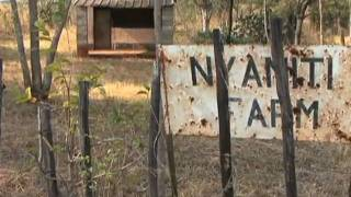 Zimbabwe: Land Re Distribution Still Controversial