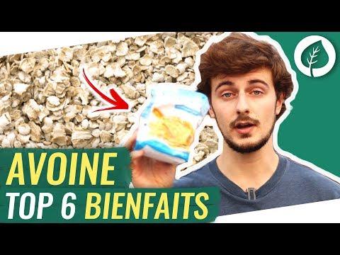Pompe à insuline pour les enfants dune année