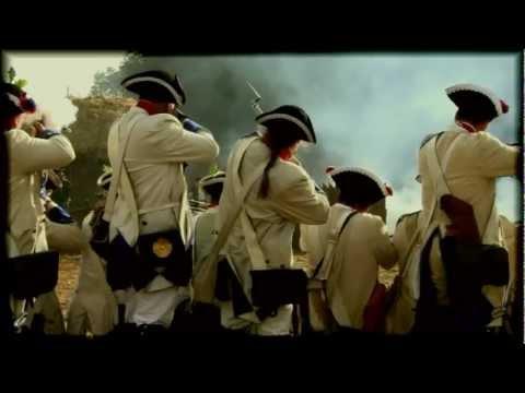 Deratizéři - Deratizéři - Tamborův menuet   (Official Music Video 2011)