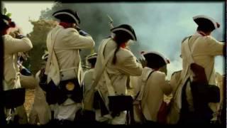 Video Deratizéři - Tamborův menuet   (Official Music Video 2011)