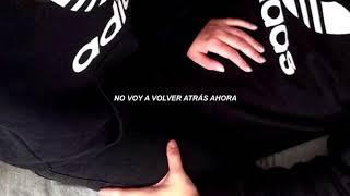 Dennis Lloyd Nevermind(letra,español)🎵