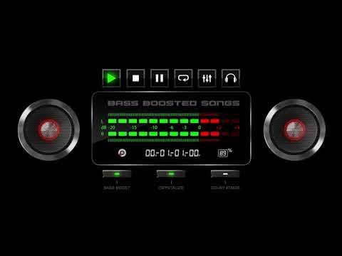 Try These Twerking Songs Mp3 {Mahindra Racing}