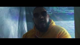 Franto - Všetko som ustál (Official video)