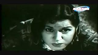 chanda re mori patiyan le ja Banjarin   - YouTube
