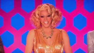 All Stars Talent Show Extravaganza | Roxxxy Andrews, Burlesque