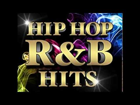 HIPHOP & RNB OLD SKOOL HITS NON-STOP MIX Mp3