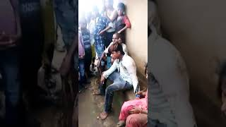 Bewafa Tohare Chalte Pyar Mai Badnam Ho Gaini