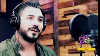 نوار الحسن عمري وغلاي & مو حالفين - Nawar al-Hasan Omri w Glay & Mo Halafin 2019 تحميل MP3